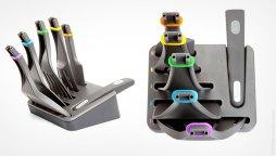 modular-kitchen-utensil-spatulas-9735