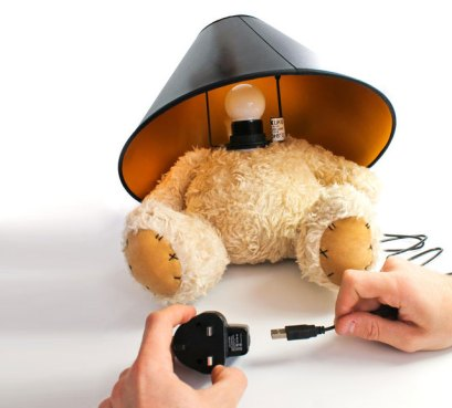 no-head-teddy-bear-lamp-9798