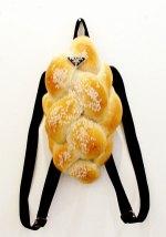 breadbags02