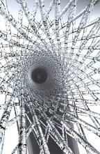 spiralfaucet09
