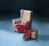 cao-hui-gutsy-flesh-sculpture-designboom-04