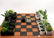 planterchess04