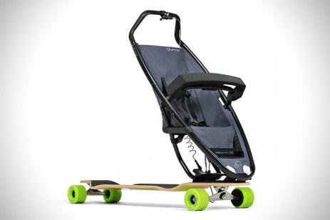 Quinny-Longboard-Stroller-2