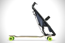 Quinny-Longboard-Stroller-3