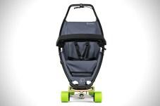 Quinny-Longboard-Stroller-4