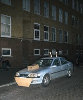 max-siedentopf-pimps-out-cars-at-night-with-cardboard-and-tape-designboom-07