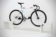 Bike-Storage-Furniture-by-Manuel-Rossel-3