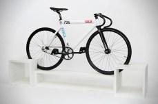 Bike-Storage-Furniture-by-Manuel-Rossel-3