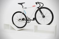 Bike-Storage-Furniture-by-Manuel-Rossel-4