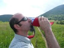 beer-tie-4073
