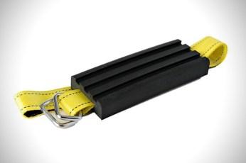 Trac-Grabber-2