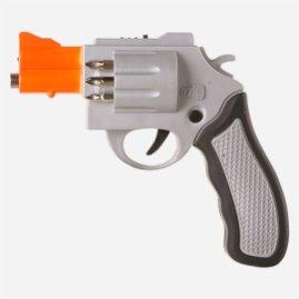 revolverscrewdriver04