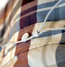headphonesbutton06