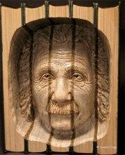 carvedbooks05