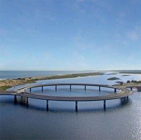 circularbridge05