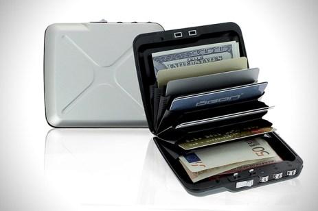 Code-Wallet-6