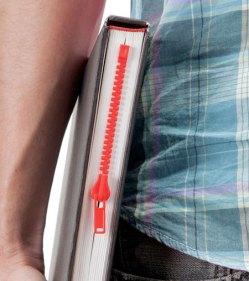 zipperbookmark03
