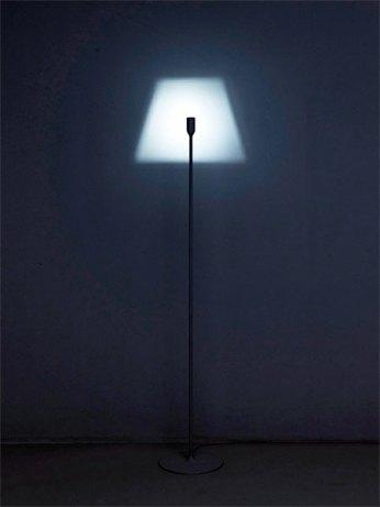 ledlightlamp05