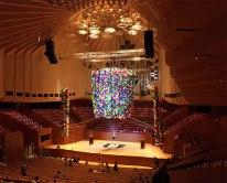 noemi-lakmaier-cherophobia-sydney-opera-house-designboom-07