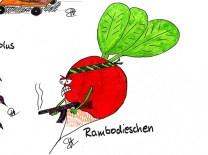 Rambodieshen