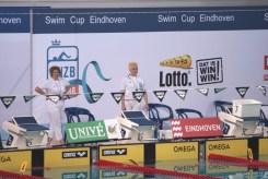 ZPC_Nederweert-Swim-cup003