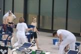 ZPC_Nederweert-Swim-cup010