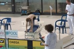 ZPC_Nederweert-Swim-cup014