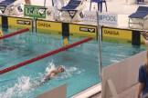 ZPC_Nederweert-Swim-cup017