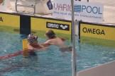 ZPC_Nederweert-Swim-cup019
