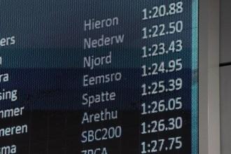 ZPC_Nederweert-Swim-cup020