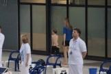 ZPC_Nederweert-Swim-cup021