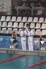 ZPC_Nederweert-Swim-cup025