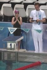 ZPC_Nederweert-Swim-cup026