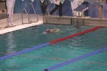 ZPC_Nederweert-Swim-cup033