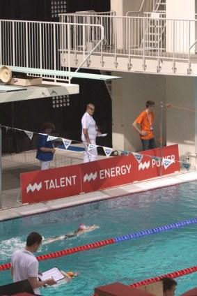 ZPC_Nederweert-Swim-cup034