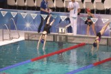 ZPC_Nederweert-Swim-cup041