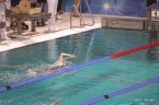 ZPC_Nederweert-Swim-cup045