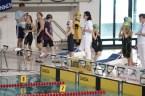 ZPC_Nederweert-Swim-cup046