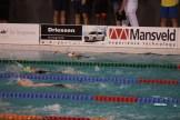 ZPC_Nederweert-Swim-cup055