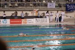 ZPC_Nederweert-Swim-cup057