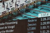 ZPC_Nederweert-Swim-cup059