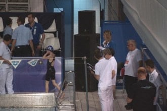 ZPC_Nederweert-Swim-cup062