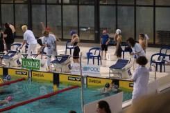ZPC_Nederweert-Swim-cup069