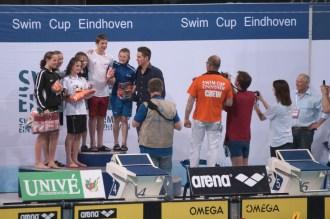 ZPC_Nederweert-Swim-cup073