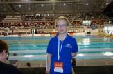 ZPC_Nederweert-Swim-cup082