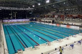 ZPC_Nederweert-Swim-cup084