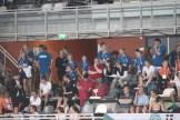 ZPC_Nederweert-Swim-cup090