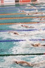 ZPC_Nederweert-Swim-cup101