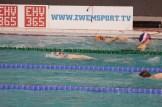 ZPC_Nederweert-Swim-cup103