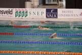 ZPC_Nederweert-Swim-cup104